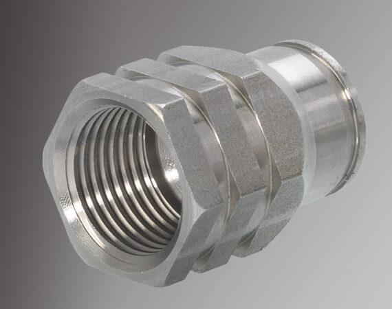 Pièce massive acier diamètre 5 à 200 mm